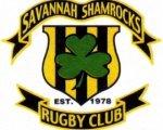 Savannah Shamrocks
