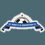 St Ann's & Sneinton FC