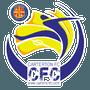 CARTERTON FOOTBALL CLUB