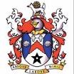 Stalybridge Celtic FC Academy