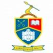 East Dorset RFC