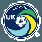 Cosmos UK Football Club