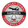 CRAWLEY DOWN GATWICK FC