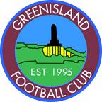 Greenisland Football Club