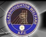 GLASSHOUGHTON WELFARE A.F.C.