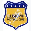 Ellistown FC
