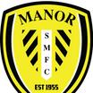 Southend Manor Football Club