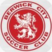 Berwick City Soccer Club