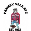 Pewsey Vale RFC