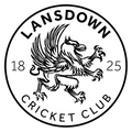 Lansdown Cricket Club
