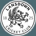 Lansdown Cricket Club