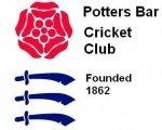 Potters Bar CC