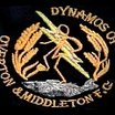TIC Dynamos of Overton & Middleton