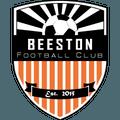 Beeston FC