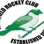 Finchfield Hockey Club