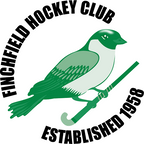 Finchfield Hockey Club