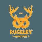 Rugeley Rugby Club