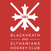 Blackheath &  Elthamians H C