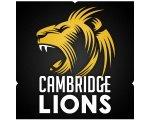 Cambridge Lions