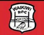 Waikiwi RFC