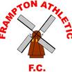 Frampton Athletic Football Club
