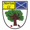 Morton Cricket Club