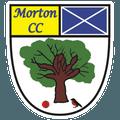 Morton Cricket Club