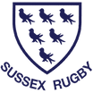 Sussex Rugby
