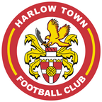 Harlow Town Football Club