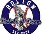 Bolton Baseball Club