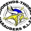 Moorends Thorne Marauders ARLFC