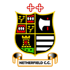 Netherfield Cricket Club