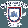 Berkhamsted RUFC