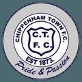 Chippenham Town Football Club
