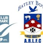 Batley Boys ARLFC