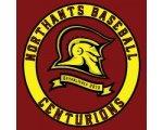 Northants Baseball Club