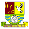 Holyport Football Club