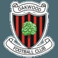 OAKWOOD FC