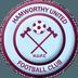 Hamworthy United Football Club