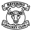 Havering Hockey Club