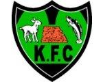 Kidlington Football Club