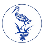 Cranleigh RFC
