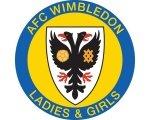 AFC Wimbledon Ladies & Girls