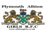 Albion Ladies & Girls
