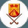 Lancaster and Morecambe Hockey Club