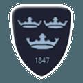 Tynemouth Cricket Club
