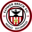 LOWER BRECK F.C.