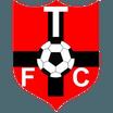 Thamesview FC