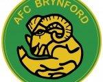 AFC Brynford