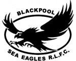 Blackpool Sea Eagles